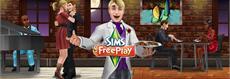 """Chefkoch im eigenen 5-Sterne-Restaurant: Die Sims FreePlay-Update """"Let's Eat"""" führt das Kochen als Hobby ein"""