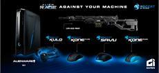 CI Games kündigt Video Competition zu Alien Rage an