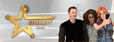 Conquer the world and become a real star in Celebrity Life - coming to PC, Nintendo Switch, Xbox, and PlayStation in 2022