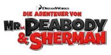 Cooles Spiel zu DIE ABENTEUER VON MR. PEABODY & SHERMAN (27. Februar)