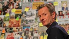 Einmal so sein wie Heino: Michael Kessler schlüpft für ZDFneo in die Rollen prominenter Persönlichkeiten