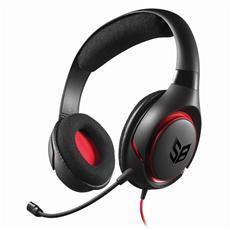 Creative SB Inferno: Eine neue Ära des Gaming-Headsets bricht an