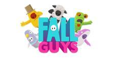Da ist das Ding - Sommer-Überflieger Fall Guys jetzt für PS4 und PC und erhältlich!