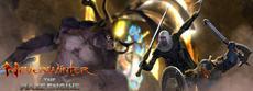 Dämonenprinzen fallen in Neverwinter: The Maze Engine auf der Xbox One ein