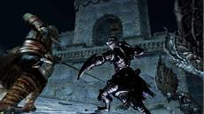 Dark Souls II - Neue Screenshots veröffentlicht