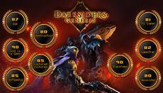 Darksiders Genesis - Konsolen Start der Vorbestellung