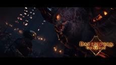 Darksiders Genesis: Veröffentlichungstermin