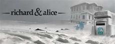 Das Indie-Abenteuer RICHARD & ALICE erscheint via Steam