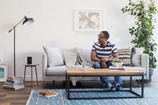 Der Echo-Nachfolger und der Echo Plus mit integriertem Smart Home Hub