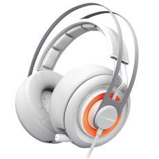 SteelSeries Siberia Elite Headset ab sofort vorbestellbar