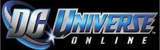 "DC Universe Online: DLC-Paket ""Home Turf"" ab jetzt verfügbar"