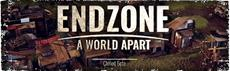 Der Anfang vom Ende: Endzone startet in die Closed Beta!