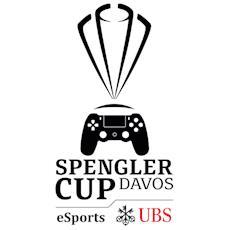 Der Spengler Cup 2020 wird online durchgeführt!