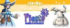"""Der Sturm der Gier zieht auf in Fiesta Online: """"Pagel's Invasion"""""""