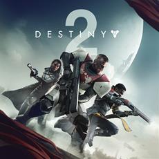 Destiny 2 in Kürze spielbar - Offene Beta für PlayStation 4 ab dem 21. Juli