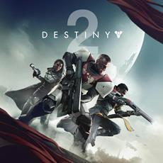 Destiny 2 sorgt für die erfolgreichste Startwoche des Jahres auf Konsole - bereits vor Veröffentlichung der PC-Version