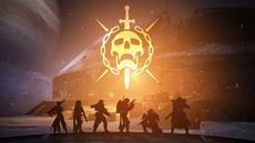 Destiny 2: Trailer stellt den neuen Raid Tiefsteinkrypta vor