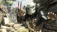 Devastation: Zweiter DLC für Call of Duty: Ghosts ab sofort exklusiv auf Xbox Live