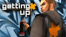 Devolver Digital veröffentlicht Marc Eckos Getting Up: Contents Under Pressure via Steam