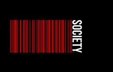 Die Barcode Society: Hier finden Fans alle Informationen zu HITMAN: ABSOLUTION