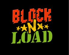 Die Beta von Block N Load startet heute
