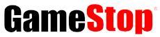 Die Black Deals bei GameStop: Jetzt zuschlagen und ordentlich sparen!
