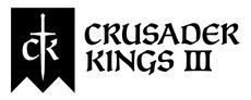 Die Couch wird zum Thron: Crusader Kings III hält Einzug auf Konsolen