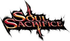 Die Geheimnisse der Magie entdecken – mit Soul Sacrifice™ für PlayStation®Vita