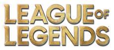 Die League of Legends Weltmeisterschaft 2020 beginnt am 25. September