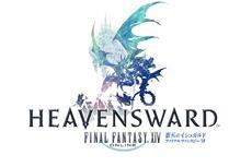 Die preisgekrönte Erweiterung Heavensward von Final Fantasy XIV Online ist für begrenzte Zeit kostenlos
