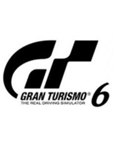 """Die R&uuml;ckkehr des """"Real Driving Simulator"""" und der erfolgreichsten PlayStation<sup>&reg;</sup>-Franchise Spanische Stadt Ronda ehrt den Sch&ouml;pfer der Gran Turismo<sup>&reg;</sup>-Serie"""