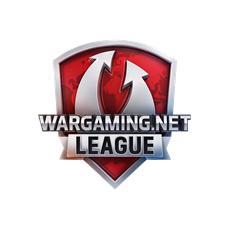 Die Sieger des WGL Challenger Rumbles