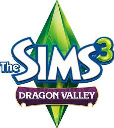 Die Sims Live Broadcast stellt Highlights der kommenden Veröffentlichungen vor