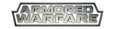 Die unterschiedlichen Panzertypen von Armored Warfare im E3-Trailer