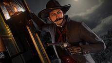 Diese Woche in Red Dead Online: Doppelte XP in Showdown-Modi und Rennen, täglicher Herausforderungsbonus