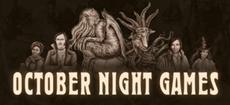Digitales Horror-Brettspiel aus Berlin bekommt Steam-Demo und ist über 100% auf Kickstarter finanziert // 'October Night Games'