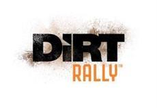 DIRT RALLY: Neuer Mehrspieler Rallycross Modus sorgt für packende Kopf-an-Kopf-Rennen