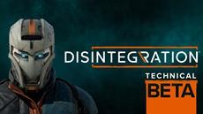 Disintegration - Open Beta zum Multiplayer startet heute