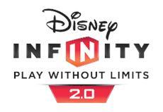 Disney Interactive veröffentlicht Mobile-App Disney Infinity: Toybox 2.0 für Android Geräte