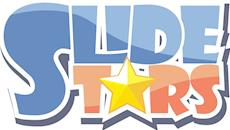 Dive into Slide Stars releasing today on PlayStation 4, Xbox One and Nintendo Switch