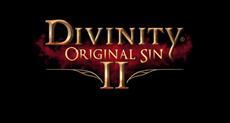 Divinity: Original Sin 2 | Finaler Origin-Charakter und spielbare Rasse enthüllt: Fane der Untote!