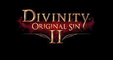 Divinity: Original Sin 2 im Early Access - Ab heute für alle spielbar!