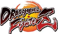 DRAGON BALL FighterZ erhält Dragon Ball Super-Charaktere