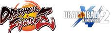 DRAGON BALL FighterZ für Nintendo Switch erscheint am 28. September, DRAGON BALL XENOVERSE 2 Extra Pack 3 diesen Sommer