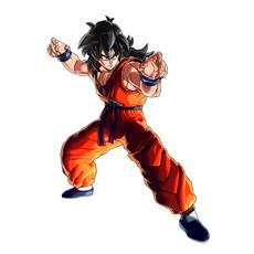Dragon Ball Xenoverse - Ein neuer Bösewicht ist aufgetaucht!