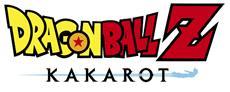 DRAGON BALL Z: KAKAROT | Neue Details veröffentlicht