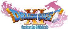 Dragon Quest XI | Neues Video zeigt Gratis-Kostüm aus dem Rollenspiel-Klassiker Dragon Quest VIII
