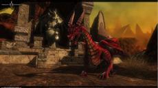 Dragon's Prophet: Die Legende kehrt zurück!