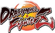 Drei neue Charaktere im Hauptspiel und weitere Details zu den Spielmodi von Dragon Ball Fighter Z