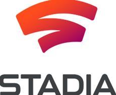 Drei neue Spiele auf Stadia